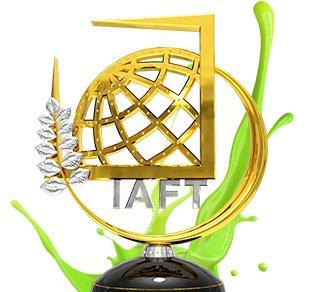 Объявлены победители юбилейной Премии IAFT Awards