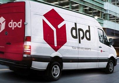В DPD объявили о запуске в РФ простого сервиса возврата товаров