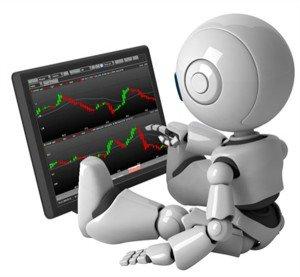 Клиенты TurboForex могут автоматизировать Форекс-торговлю