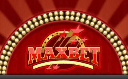 Щедрый Максбетслотс – источник азарта и прибыли