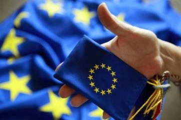 Получение ВНЖ в Европе - путь к успеху бизнеса