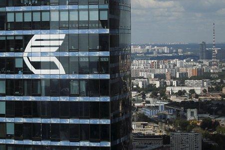 Внешторгбанк намерен выйти из капитала РТИ