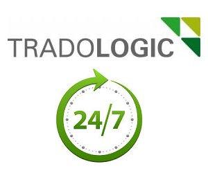 Компания Tradologic будет сотрудничать с Leverate