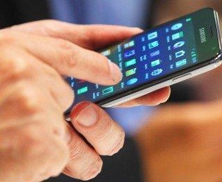 Alpari объявила о запуске приложения, предназначенного для iOS