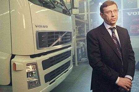 Евтушенков намерен вывести на IPO собственный агрохолдинг