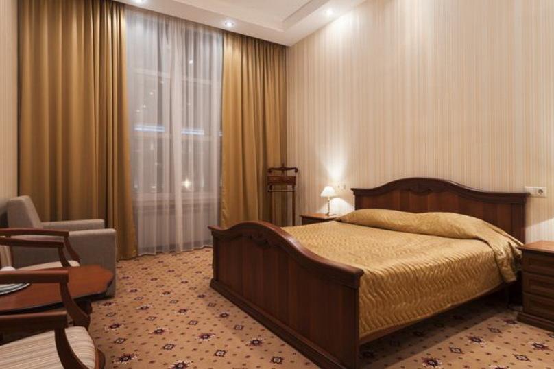 Поиск отеля в Москве на tvil.ru