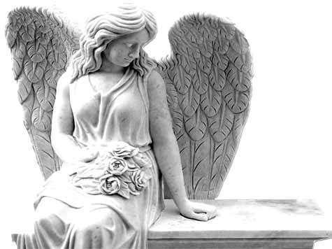 Профессиональные ритуальные услуги: проведение близких людей в последний путь