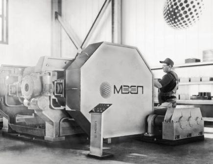Завод РТИ - производство резинотехнических изделий европейского качества - МЗЕП