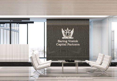 «Baring Vostok» инвестировал в российские финансовые стартапы