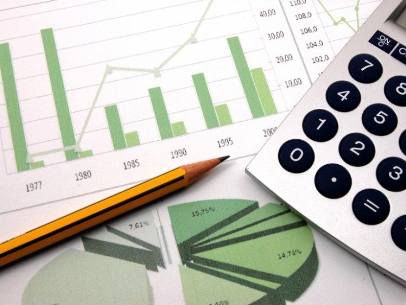 Депутаты задумались о страховании инвестиционных счетов