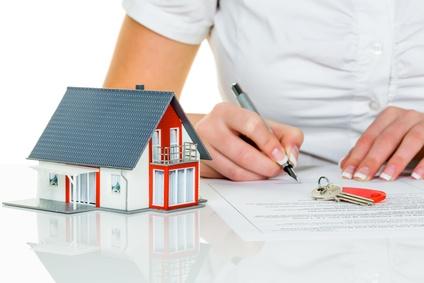 Что такое ипотечный кредит?