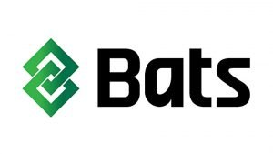 У компании Bats Global Markets появился новый эмитент