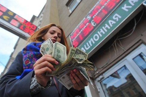 Размер помощи проблемным ипотечникам будет увеличен до 1,5 млн рублей
