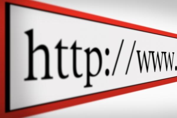 Как перенести домен в Reg.ru