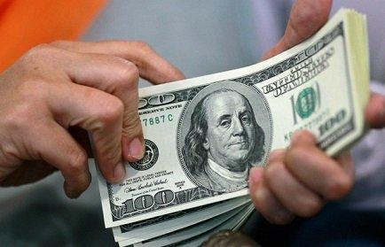 Рынок офисной недвижимости может снова вернуться к практике долларовых расчетов