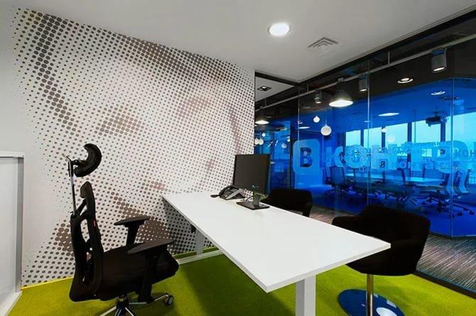 «ВКонтакте» просит запретить сбор данных пользователей