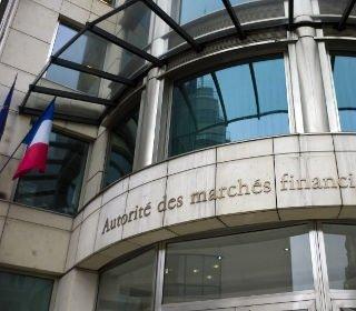 Французский финрегулятор занялся модернизацией системы мониторинга