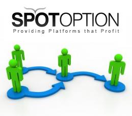 SpotOption удалось запустить новый MT4-плагин