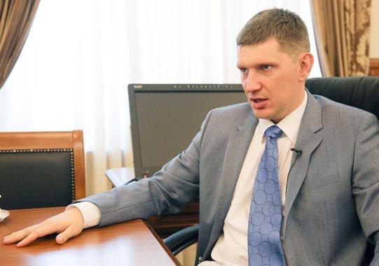 Городские власти дали свою оценку повышению имущественного налога в Москве