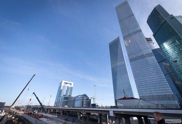 Москва отдаст инвесторам новые участки под ТПУ