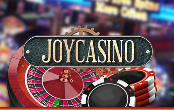 Азартные игры без регистрации в