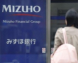 Mizuho Americas расширила свою платформу US Equity Research