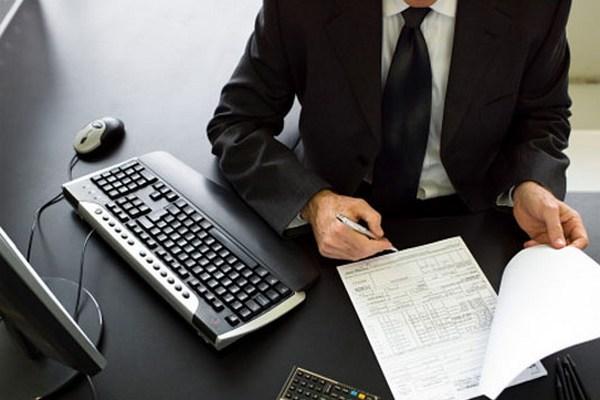 Плюсы сотрудничества с кредитным брокером