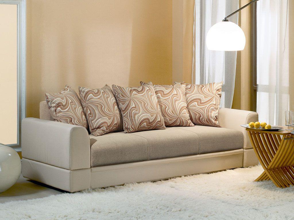 Как правильно выбирать мягкую мебель
