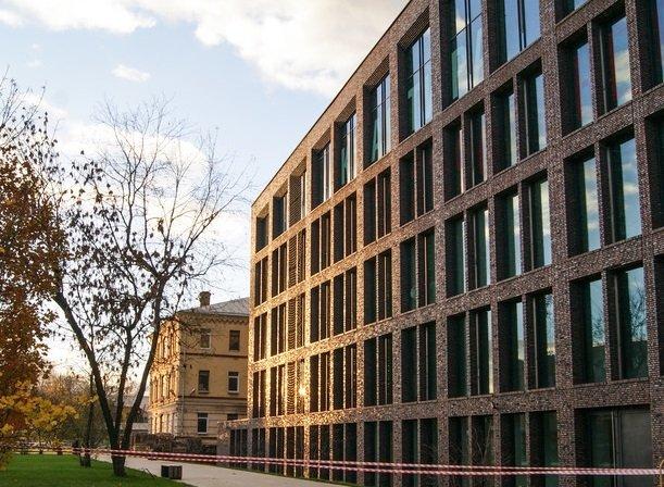 Акционер «Фармстандарта» инвестирует в «Артквартал»