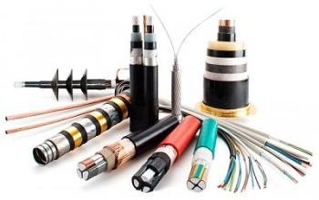 Электротехническая продукция и ее особенности