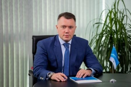 Главные усилия нужно вложить в спорт и экономику - Олег Поляков