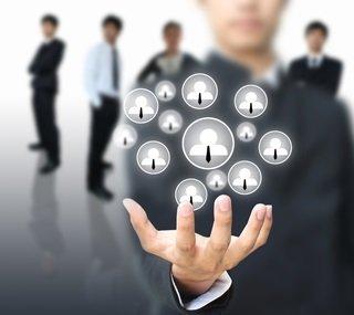 ТурбоФорекс даёт клиентам дополнительный заработок