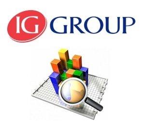 IG Group запустит на «серых» рынках IPO компании Snap