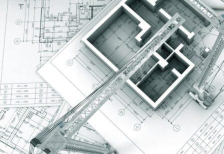 Проект комплекса очистки конденсата на Омском НПЗ одобрен «Главгосэкспертизой»
