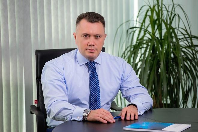 Олег Поляков пропагандирует здоровый образ жизни в Башкортостане