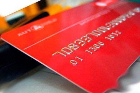 У МТС появился собственный электронный кошелек