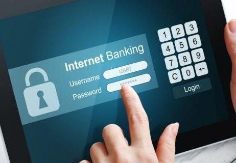 Удаленная идентификация физлиц в банках будет запущена в начале лета