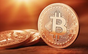 Обмен, ввод, вывод криптовалют и электронных денег