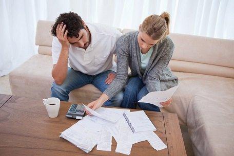 Ставки по ипотечным продуктам должны снова снизиться — аналитики Сбербанка