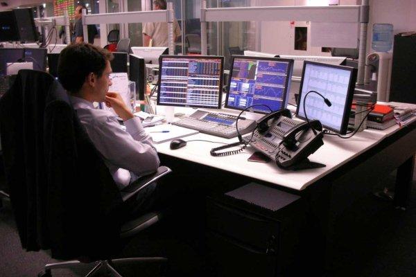 ЦБ ужесточает контроль за иностранными форекс-дилерами