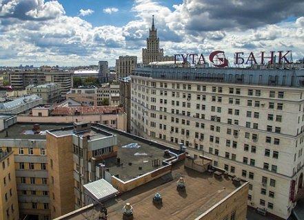 Московское жилье достигнет своей рекордной стоимости к 2022 году