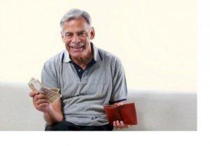 В каком банке оформить кредит неработающему пенсионеру?