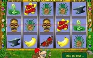 Как успешно играть в автоматы онлайн