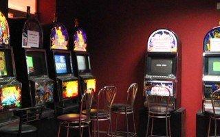 Интересный игровой автомат Kick-Ass