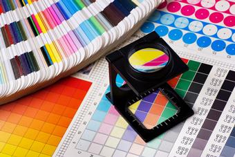 Типография полного цикла – качественная печать в кратчайшие сроки