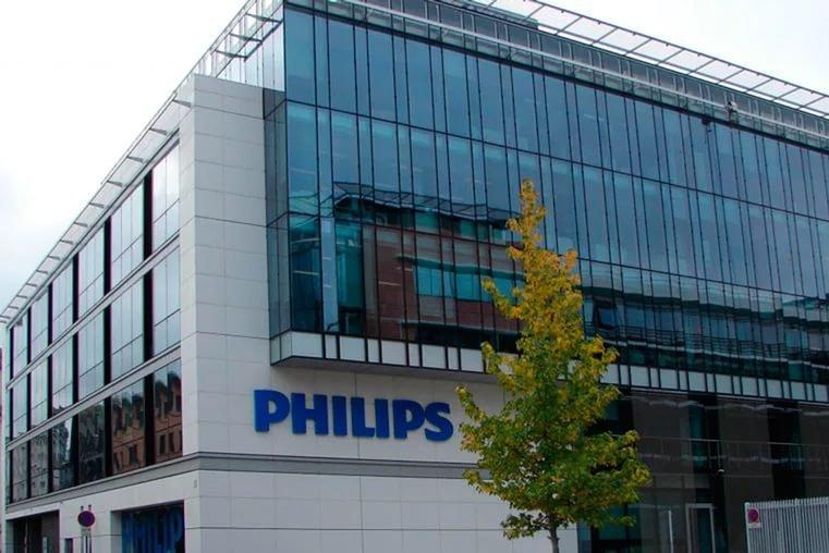 ФАС проверит российские подразделения LG и Philips