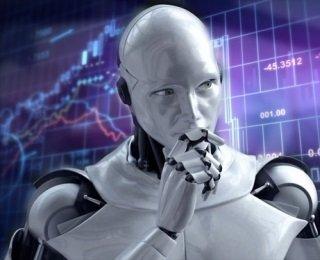 Специалисты RoboForex приглашают трейдеров на новые Форекс-вебинары
