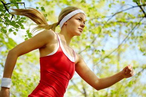 «Спортивная форма» — новая тенденция в жизни современного человека
