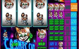 Схемы и стратегии для игры в казино