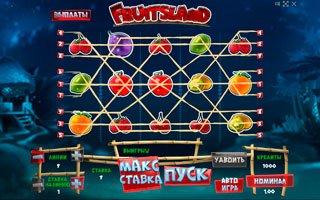 Игровые автоматы на vulkan-24-slots.com